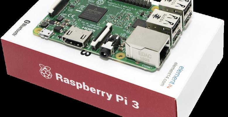 Winlink For Raspberry Pi 3